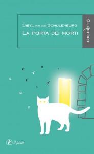 La-porta_dei_morti