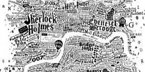 Literary-London-central-london-white-art-shop-homepage--kLYG-U10302839254102FwD-640x320@LaStampa.it