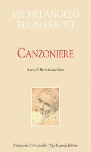 Michelangelo_Canzoniere