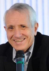 Roberto Ippolito RID