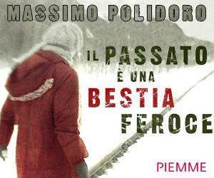 banner_piemme_polidoro