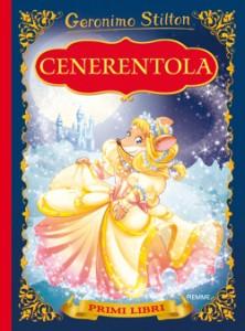 566-2406_COVER_CENERENTOLA.indd