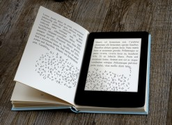 ebook-libri_tablet
