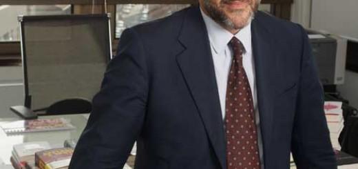 Eugenio Trombetta Panigadi