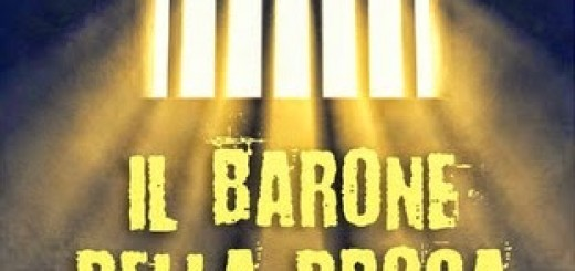 il barone della droga
