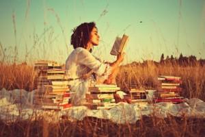 libri-donne-2-piccola
