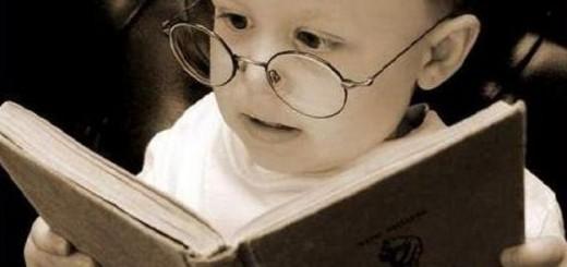 libri-per-bambini-sapientini