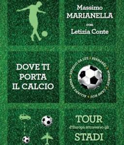 libro_marianella