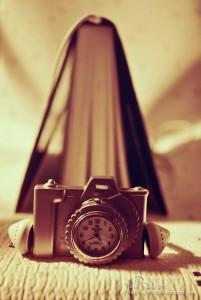 photography-music-books