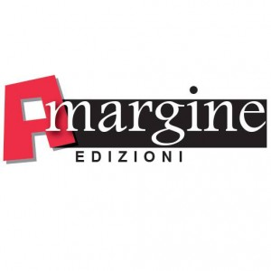 Amargine edizioni