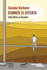 Runner si diventa_Sovra.indd