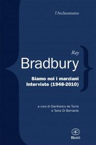 Bradbury_def2