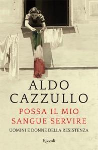 CazzulloSANGUEcover