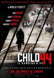 Child-44-trailer-italiano-e-locandina-del-thriller-con-Gary-Oldman-e-Tom-Hardy-2