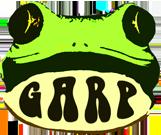 GARP_loghino