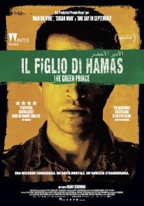 IL-FIGLIO-DI-HAMAS-Poster-Locandina-2015