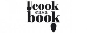 LogoCookBookEsecutivo1