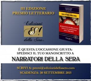 Premio-Narratori-della-Sera-quadrato