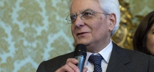 Sergio-Mattarella-Rid