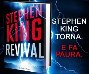 Stephen-King-Revival