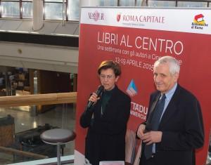 apr-16-15_Inaugurazione_Librialcentro(4)