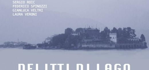 cover_delitti_di_lago