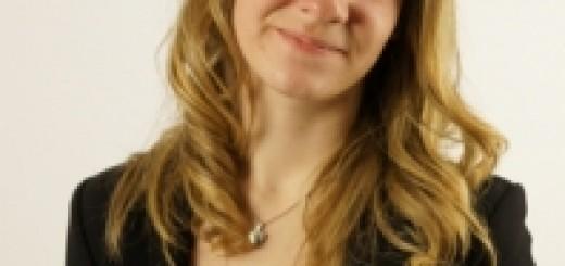 emilia garuti