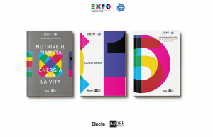 expo-libri-milano-electa-24orecultura-bookstore-tiziana-leopizzi