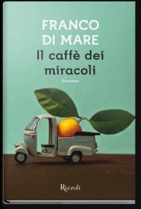 il caffe dei miracoli1