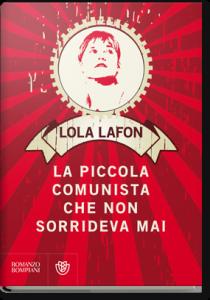 lafon2