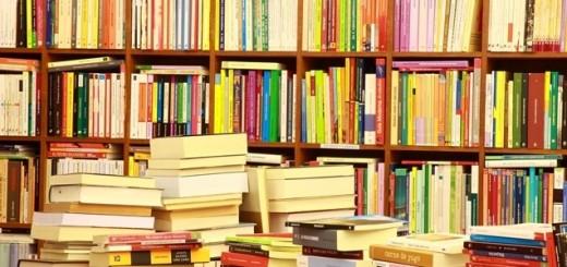 libri ciao