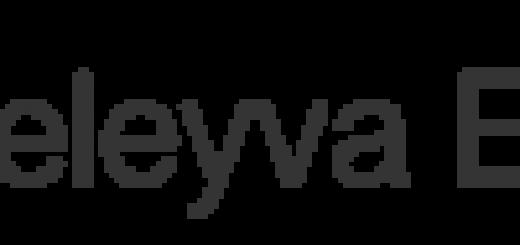 logo deleyva