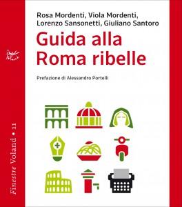 roma ribelle