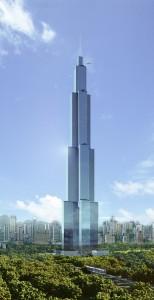 sky_city_china_b261112_1