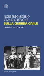 Bobbio-Pavone_Sulla guerra civile cop.indd