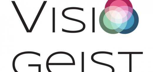 visiogeist_logo