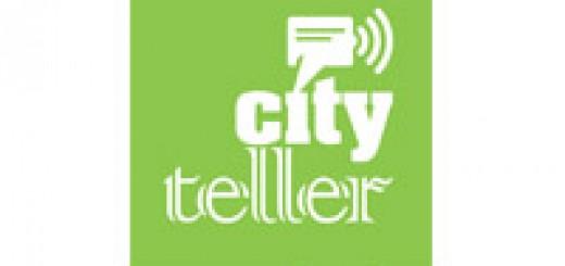 cityteller LOGODEF