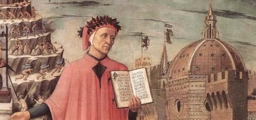 750_anni_di_dante_l_invito_del_papa_ci_guidi_nelle_selve_oscure_della_vit-0-0-439469