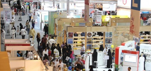Abu-Dhabi-Int-Book-Fair-03 (1)