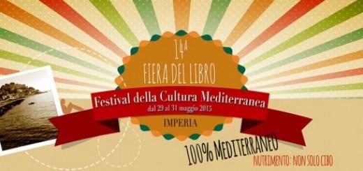 Cultura-Med-logo-270578_812x233