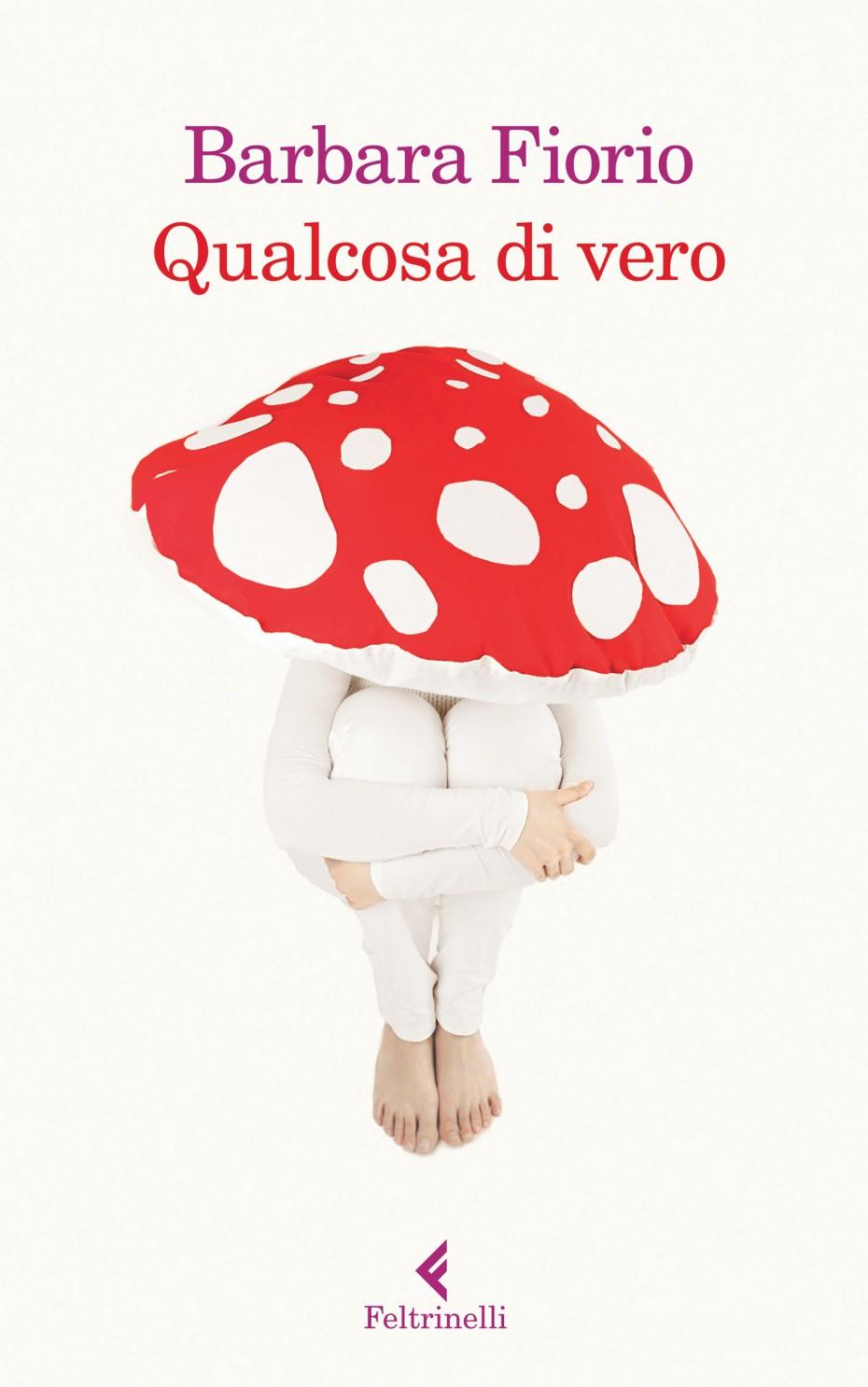 Fiorio-Qualcosa-di-vero-Cover-930x1486