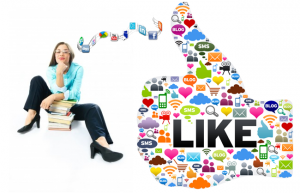 InfiniteMarketing.info-Get-Social-Media-Marketing
