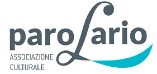 Parolario-Associazione-Culturale_logo