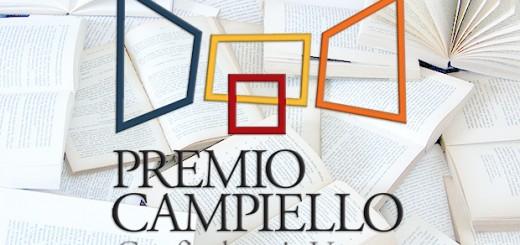 PremioCampiello2015