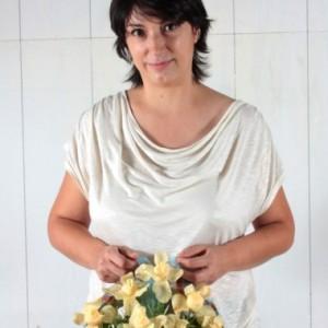 Rita_Loccisano-380x380