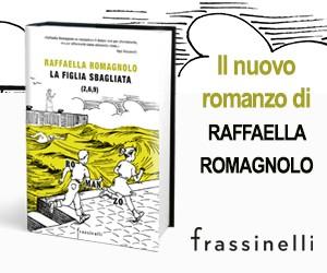 Romagnolo - La figlia sbagliata