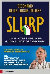 Travaglio_Slurp+fascetta