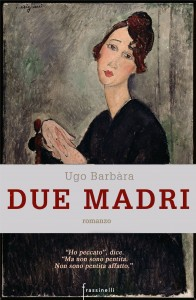 barbara_due madri_cover 2