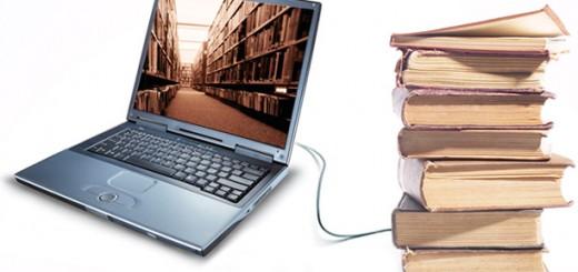 biblioteca-digitale