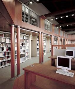 biblioteca_sez